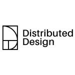 DistributedDesign